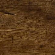 Виниловая плитка Wonderful Vinyl Floor Broadway 2/34 Сосна Венге (Pine Wenge) (DB1667L-20) м2