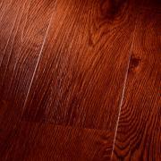 Виниловая плитка Wonderful Vinyl Floor Brooklyn 2,5/34 Орех Антик (Walnut Antique) (DB174-4H-20) м2