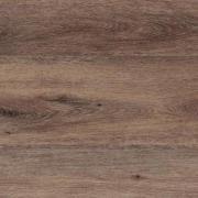 Виниловый пол Aquafloor 6/43 RealWood Коричневый AF6041 (м2)