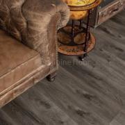 Кварцвиниловая плитка Alpine Floor ECO7-11 Дуб Торфяной