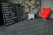 Кварцвиниловая плитка Alpine Floor ECO8-5 Вулканический песок