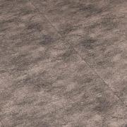 Виниловая плитка Wonderful Vinyl Floor Stonecarp 4/34 Лаго-Верде (Lago Verde) (SN20-05-19) м2