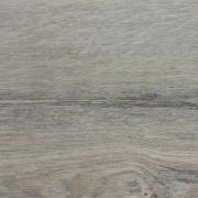 Виниловый пол Floorwood 5/43 Genesis Дуб Риневар (MV05) м2