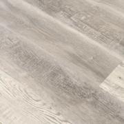 Напольные покрытия Инженерная виниловая доска Natura - Дуб Лоран (Е-007-02)