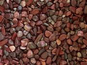 Каменный ковер Kitstone Bordo