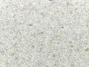 Каменный ковер Kitstone Snow