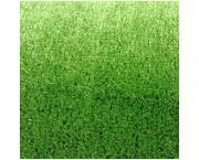 Трава искусственная Greenland 6,5 размер 1x2 м