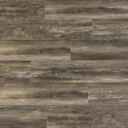 Напольные покрытия Минеральный пол StoneWood - Бонанза (Bonanza)