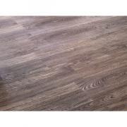 ЕСО 6-11 Секвойя Рустикальная ПВХ плитка Alpine Floor
