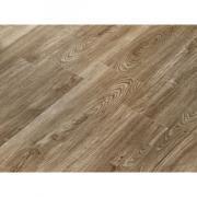 ЕСО 6-12 Секвойя Темная ПВХ плитка Alpine Floor