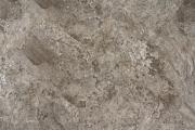 Виниловый Ламинат Natura Stone S-001-06 Роял Парадайз