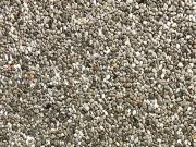 Каменный ковер Kitstone Beige
