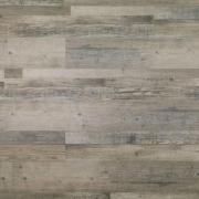 Виниловый пол Wear Max Mineral Plus 4.2/42 Дуб Маккиато (Oak Macciato) (6368) м2