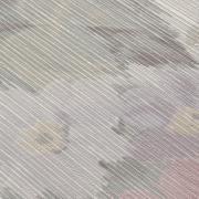 Обои компакт-винил на флизелиновой основе МИР Роза Гобелен 45-273-01 (1,06х10 м)