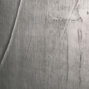 Панно Marburg Horus 58706