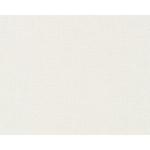 Обои виниловые AS Creation Fleuri Pastel 0,53х10м (93767-4)