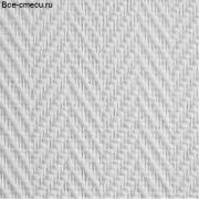 Стеклообои строительные Colours, 25 м (ёлка средняя OB160)