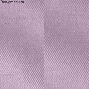 Стеклообои X-Glass Silver (50 м, Рогожка средняя)