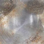 Флизелиновые обои Aura Reclaimed 2701-22337 0,53 x 10 м флизелин
