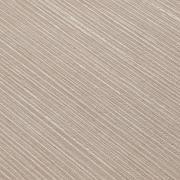 Обои компакт-винил на флизелиновой основе МИР Роза Гобелен 45-274-02 (1,06х10 м)