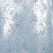 Флизелиновые обои Aura Reclaimed 2701-22328 0,53 x 10 м флизелин