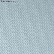 Стеклообои X-Glass Silver (25 м, Ромб)