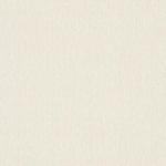Обои виниловые Rasch Tendresse 0.53х10м (792126)