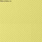 Стеклообои X-Glass Gold (25 м, Елка средняя)
