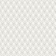 Обои декоративные OVK Design Баккара фон (10181-01)