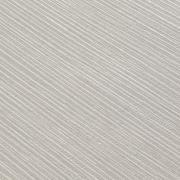 Обои компакт-винил на флизелиновой основе МИР Роза Гобелен 45-274-01 (1,06х10 м)