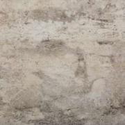 Самоклеящаяся ПВХ плитка для стен Alpine Floor (Альпайн Флор) Stone ECO 2004-1 Ричмонд 610 x 305 x 1 мм (34 класс, без фаски)
