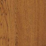 Деревянные панели Coswick (Косвик) Дуб Орех 1200 x 600 x 16 мм (на основе МДФ, пазированная, арт. 5015-0509-0204) матовое UV-масло