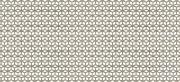 Панель декоративная перфорированная без рамки 1112х512 мм Илона дуб винтаж STELLA (2 шт.)