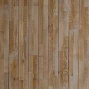 Деревянные панели Panaget (Панаже) Дуб Соломенный двухполосные 2005 x 141 x 10 мм (коллекция CBM Duo 141, арт. 1001163, сорт Традиция) масло с воском