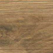 Деревянные панели Haro (Харо) Patagonia Дуб River Глубокая браш 1020 x 126 x 11,2 мм (арт. 535625) натуральное масло