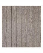 Мягкие самоклеющиеся панели для стен/обои самоклеющиеся/стеновые 3D панели/пвх панель LAKO DECOR, 70*60 см., Дерево, цвет Кофейный микс
