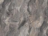 Стеновая панель F093 ST9 Чиполлино серый, 3050х655х6 мм