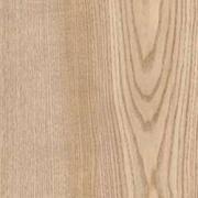 Деревянные панели Coswick (Косвик) Ясень Жемчужный 1200 x 600 x 16 мм (на основе МДФ, пазированная, арт. 5025-0509-0245) матовое UV-масло