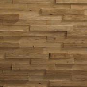 Деревянные стеновые панели Haro Wall Nevada 3D Дуб River 535 624