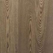 Деревянные панели Coswick (Косвик) Ясень Тигровый глаз 1200 x 600 x 16 мм (на основе МДФ, пазированная, арт. 5025-0509-0244) матовое UV-масло
