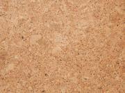 Настенная клеевая пробка Wicanders, Dekwall, Canaria (600 х 300 х 3 мм) упак. 1,98м2
