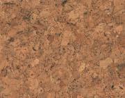 Настенная клеевая пробка Corksribas, DECORK, Country (600х300х3 мм) упак. 1,98 м2