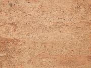 Настенная клеевая пробка Wicanders, Dekwall, Mauritus (600 х 300 х 3 мм) упак. 1,98м2