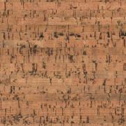 Пробковое настенное покрытие Corksribas 600х300 мм Hacienda