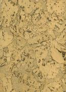 Настенная клеевая пробка IberCork, Лерида (600х300х3 мм) упак. 1,98 м2