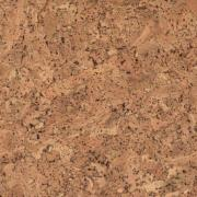 Пробковое настенное покрытие Corksribas 600х300 мм Belly