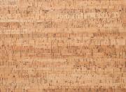 Настенная клеевая пробка Wicanders, Dekwall, Bali (600 х 300 х 3 мм) упак. 1,98м2