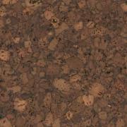 Пробковое настенное покрытие Corksribas 600х300 мм Samba