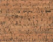Настенная клеевая пробка Corksribas, DECORK, Hacienda (600х300х3 мм) упак. 1,98 м2