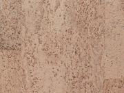 Настенная клеевая пробка Wicanders, Dekwall, Malta Champagne (600 х 300 х 3 мм) упак. 1,98м2